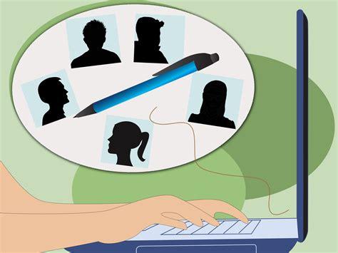 Finding nemo essay essay on gang violence essay on gang violence essay on gang violence online hw help