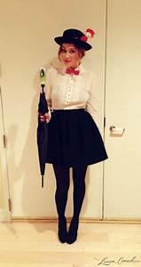 Mary Poppins Kostüm Selber Machen : die besten 25 mary poppins kost m ideen auf pinterest mary poppins und bert mary poppins und ~ Frokenaadalensverden.com Haus und Dekorationen