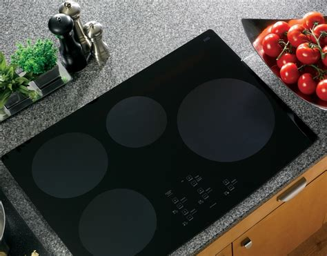 cooktops ceramic cooktops  cast iron pans
