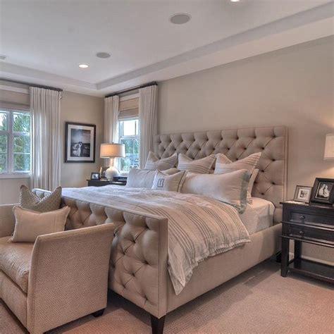 cozy bedroom ideas 21 cosy winter bedroom ideas cherrycherrybeauty