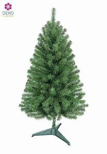 Künstlicher Weihnachtsbaum Wie Echt : k nstlicher weihnachtsbaum nordmann 120 cm gr n ~ Frokenaadalensverden.com Haus und Dekorationen