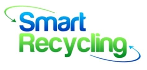 smart recycle occ scrap sellers exporters occ scrap sell prices