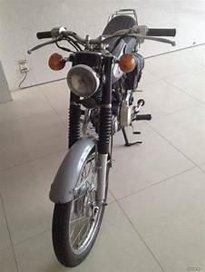 Honda 67 Xe  U0111 U1eb9p Cho Ae C U1ea7n  Nova Tena Cho Ae  U0111am M U00ea