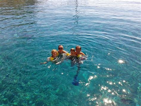 Sailing Greek Islands October by Sailing The Greek Islands Greek Sailing Vacations