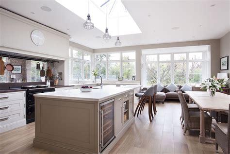 kitchen design ireland kitchen designs ireland luxury kitchens woodale 1236