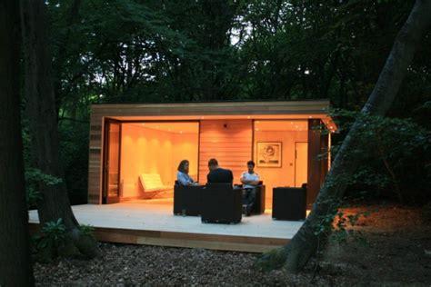 Zero Energy House Plans