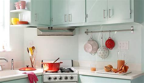 retro kitchen design pictures 5 vintage kitchen trends that are still stuff surrey 4813