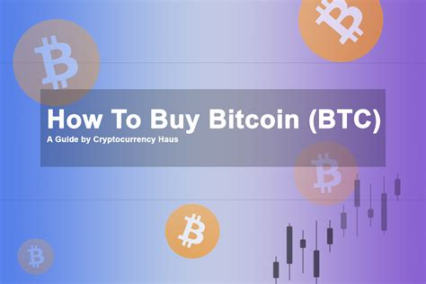 where to buy btc how to buy bitcoin btc cryptocurrency haus