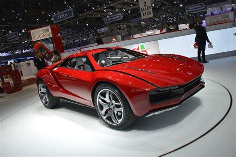 supercar suv 2013 mini cooper jcw gp us price 35 950