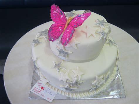 sagar svadbeni torti