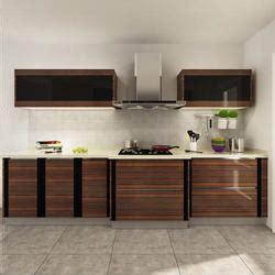 wooden kitchen cabinets  vadodara