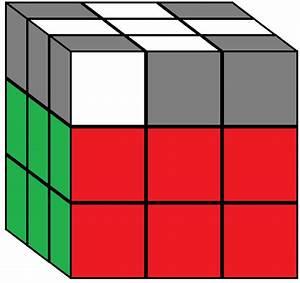 How To Solve The 3x3x3 Rubik U0026 39 S Cube