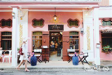 Torry?s Ice cream   Phuket E Magazine