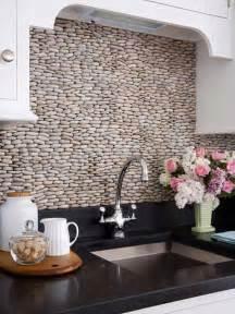 Backsplash Ideas For Kitchen Top 30 Creative And Unique Kitchen Backsplash Ideas Amazing Diy Interior Home Design
