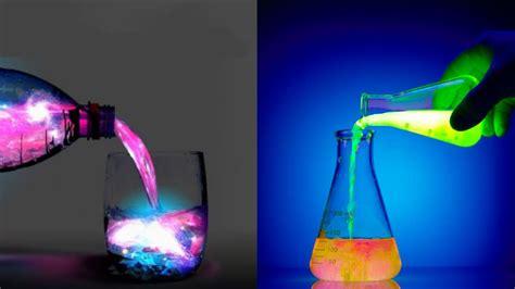 amazing experiments     home youtube