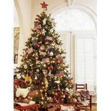 Künstlicher Tannenbaum Wie Echt : k nstliche geschm ckte weihnachtsb ume wie echt weihnachtsbaum weihnachtsbaum weihnachten ~ Eleganceandgraceweddings.com Haus und Dekorationen