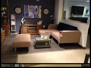 1 furniture store in hyderabad jubilee hills evok by With home decor furniture hyderabad