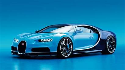Bugatti Chiron Wallpapers 4k 1080