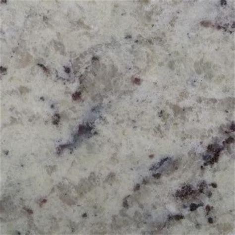 ornamental white granite with white cabinets white ornamental granite kitchen pinterest