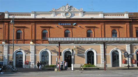 Euroterme Bagno Di Romagna Orario by Orari Cesena Bagno Di Romagna Idee Per La Casa