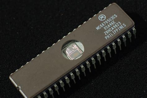 motorola microcontroller hd wallpapers background