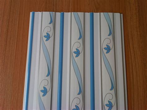 China Plastic Wall Panels Photos & Pictures Madein