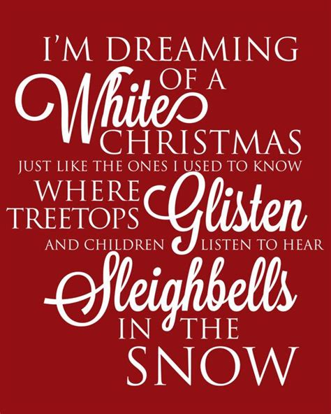 207 Best Christmas  Quotes  Blessings  Cards. Cute Best Friend Valentine Quotes. Encouragement Quotes For Middle School Students. Happy Valentines Quotes For Him. God Quotes Light. Happy Quotes For Tuesday. Movie Quotes Stand By Me. Quotes Positive Youth Development. Music Quotes Singing