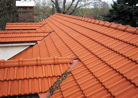 Nv Roofing Services Walsall & Midlands Calculate Roof Squares Using Pitch Cleaning Seattle Reviews Metal Roofing Contractors Statesville Nc Rooftop Bar Singapore Halal U S Red Inn San Antonio Downtown Riverwalk Phone Number 4 Seasons Construction Inc Chardon Oh Hotel In Tx