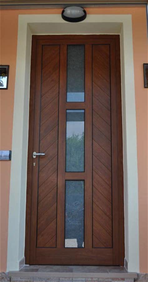 porte d ingresso in alluminio e vetro scaligera serramenti serramenti civili ed industriali