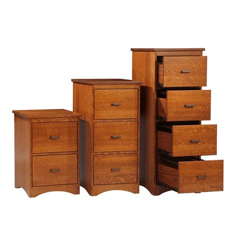 mission file cabinet 4 drawer y t prairie mission 2 3 4 drawer file cabinet