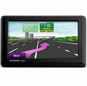Best Portable Gps Car Navigation Systems | Go4CarZ.com