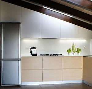 Plexiglas Küchenrückwand Ikea : k chenr ckwand nach ma spritzschutz k chenr ckwand acrylglas fliesenspiegel klar ~ Frokenaadalensverden.com Haus und Dekorationen