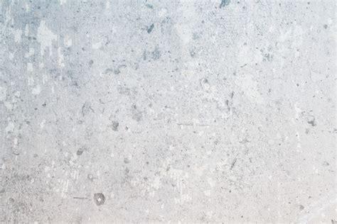 white textures textures design trends