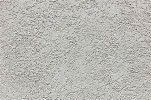 Tapete Auf Rauputz : rauputz tapete entfernen wohn design ~ Bigdaddyawards.com Haus und Dekorationen