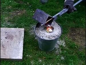 Steinschleuder Selber Bauen : eine zwille aus aluminium gie en steinschleuder ~ Eleganceandgraceweddings.com Haus und Dekorationen