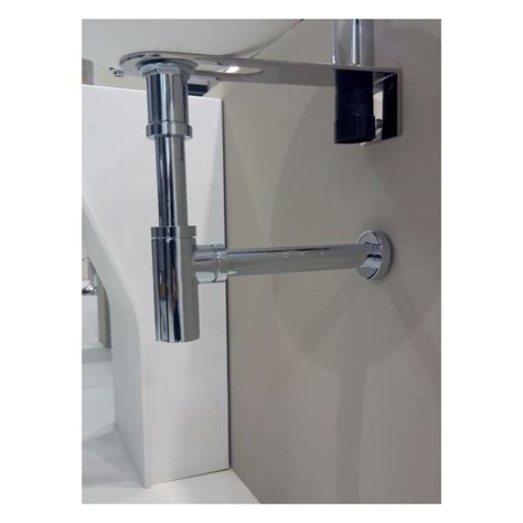 support fixation vasque inox chrom 233 support et fixation rue du bain