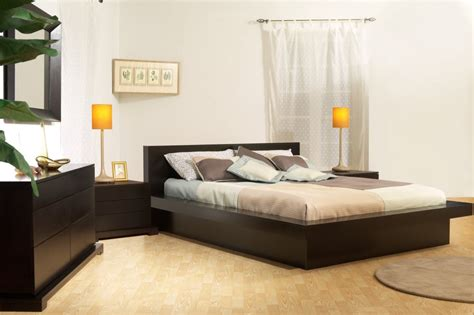 Unique Bedroom Furniture For Your Home Sweet Home