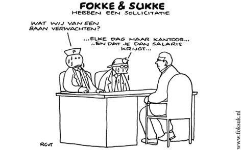 Roeiboot Delen by Hrm Een Zwarte Kant Van Grijs Hrm Hi Re Social Medium