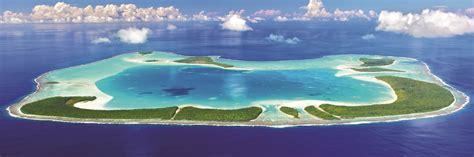 marlon brandos private island eco resort opens