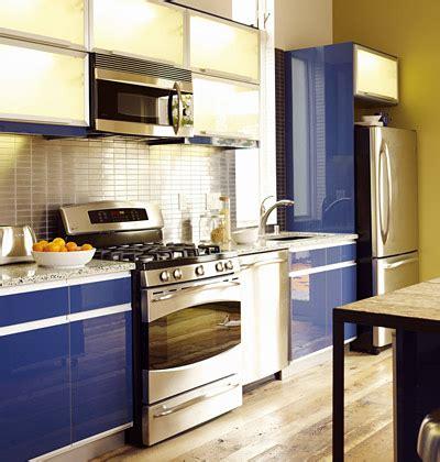 one wall kitchen with island designs kitchen set type kitchen set design layout tips 8989