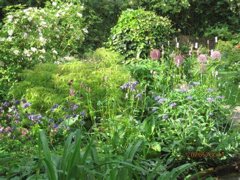 Garten Und Landschaftsbau Coburg by Coburg Pflanzungen B 228 Ume Str 228 Ucher Stauden Uwe Knauer