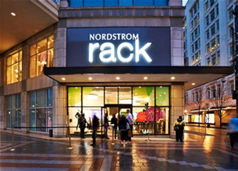 nordstrom rack pleasant hill object moved
