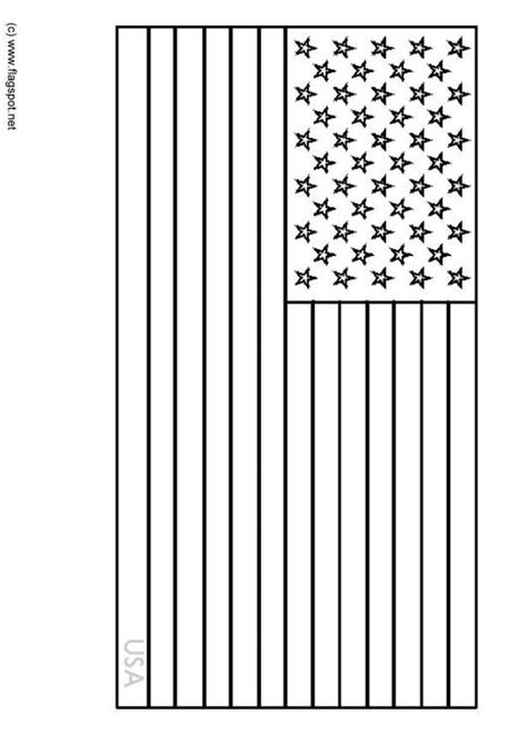 Kleurplaat Menstuatiecyc Us by Kleurplaat Usa Afb 12696
