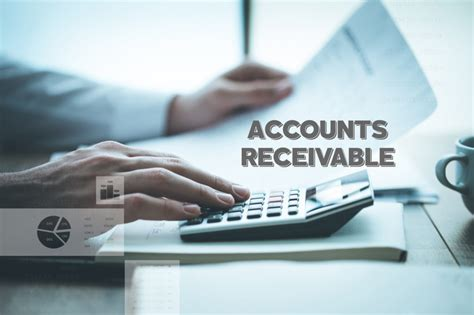 Accounts receivable insurance will help protect your profit margin and help your company grow. 3 Tips to Improve Your Dental Accounts Receivable | Dental Practice Enhancement