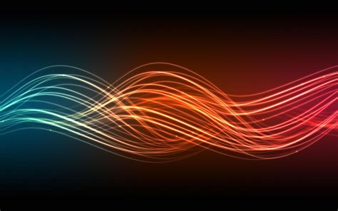 Cool Abstract Picture by Cool Background Hd 183 Free Amazing Hd