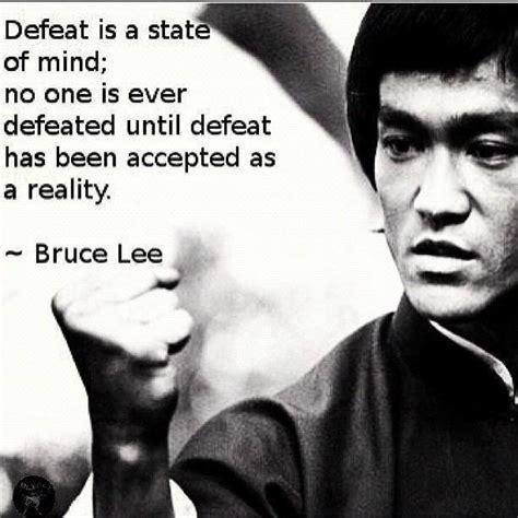 Bruce Lee Famous Quotes Quotesgram