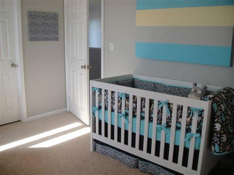 modern boy nursery top 28 modern boy nursery nursery and bedroom lighting project nursery modern baby nursery