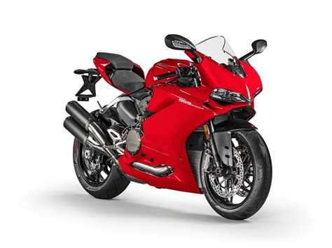 Ducati 959 Panigale First Ride Incoming