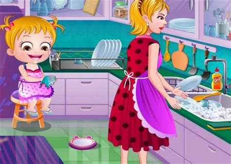 jeux de nettoyage de toute la maison jeux de mnage dans toute la maison playmobil maison with jeux de mnage dans toute la maison