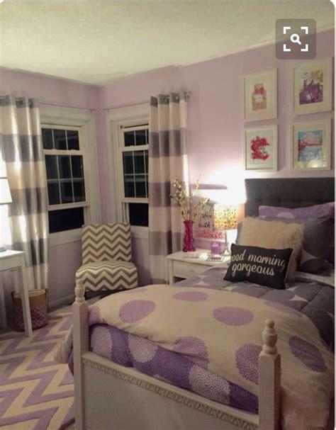 cutecozy teen bedroom rooms teen bedroom teenage